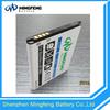 For original blackberry 9900 9790 mobile phone battery, JM1 battery for blackberry