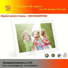 sh1852dpfhd cámara digital slr