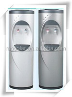Classic pipeline Water dispenser with great price CE