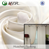 china new products window location curtain cold resistant fabric