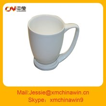 2015 hot selling newest style ceramic cup