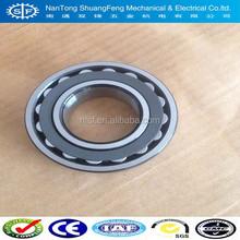 china spherical roller bearing NTN Roller Bearing 22216
