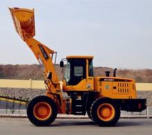 2200kg cheap farm tractors