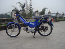 70CC CUB MOTORCYCLE/WHOLESALE MOTORCYCLE/CHEAP MOTORCYCLE