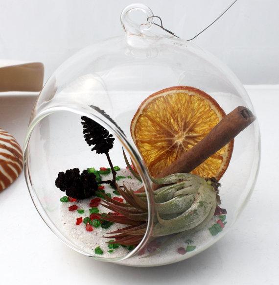 plante artificielle pour la d coration int rieure de gros. Black Bedroom Furniture Sets. Home Design Ideas