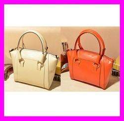 25-50% Price off high quality pu leather fashion women handbags wholesale tote bags HD2274