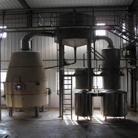 high oil yield rate LYDK Black Waste transformer oil recycling To gasoline machine