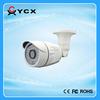 2015 New designed 1080P HD Weatherproof CVI bullet Camera, CVI Camera and CVI DVR optional, full hd cctv camera