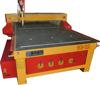 Cheap wood pvc metal acrylic cnc engraving machine cnc 1325 wood cutting machine