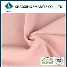 Latest Design Fabric Manufacturer Soft casual 210d polyester fabric