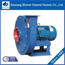 2015 hot sell air blower centrifugal fan blower professional manufacturer
