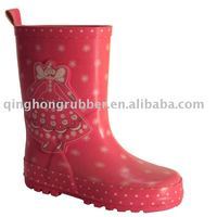 rain boots for children