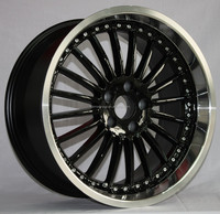 15x6jj wheel rim in qingdao