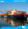 import products sea freight to Sri Lanka from china