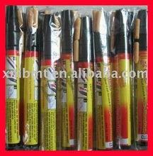 Simoniz Fix it Pro Pen