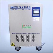 Top sell power transformer 63kva