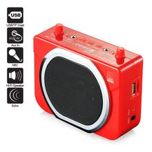 15w electric guitar amplifier hifi power multimedia speakerextreme power amplifier