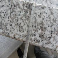 Low price g439 absolute white granite