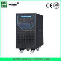 APV dc ac pure sine wave power solar inverter 4KW/5KW/6KW 24V/48V