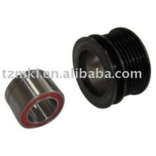 one way clutch bearing for Auto