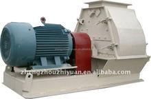 china High efficient full stainless steel Tapioca & cassava starch equipment