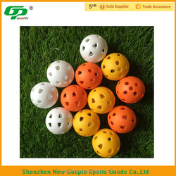 Clear plastic hollow balls,large hollow plastic balls,hollow plastic bouncing balls