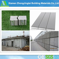 hot sale building materials phenol formaldehyde foam