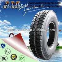 Truck Tyre Alibaba Express power steering pump repair kit