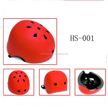 CE certificate ABS shell Sports Bike Bicycle Helmet