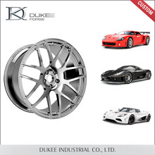 China DK13-2110501 cheap sale alloy wheels made in taiwan