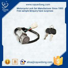 HOT SALE! suzuki motorcycle fuel pump From Wenzhou fuel pump motorcycle