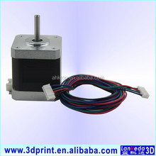 Made in China Nema17 stepper motor cheap