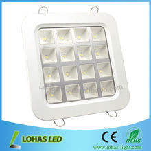 epistar 4W/9W/16W/25W CE Rohs approved panel led light hs code