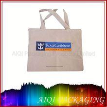 China manufacturer handle style non woven bag& Non-woven bag