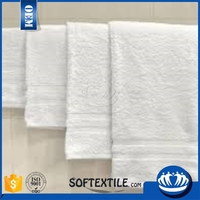 china wholesale custom different red white and blue bath towels