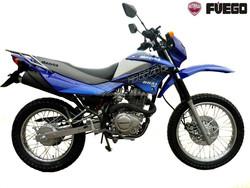classic dirt bike 150cc , new off road motorcycle for sale, dirt bike 150cc motorcycle