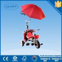 the best selling products in aibaba china manufactuer kids metal tricycle