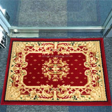 Tips on buying out door carpet ,rug,mat