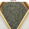 2015 100% excellent quality organic natural tea afghanistan