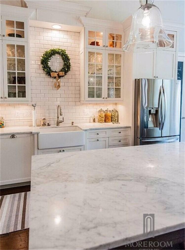 carrara marble top.jpg