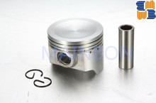 Piston for Bajaj rickshaw
