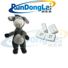 existing mould cow music button at low cost
