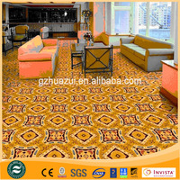 Alibaba China Cheap Indoor Outdoor Carpet Lowes