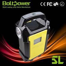 36000mah external backup battery power bank lithium battery car jump starter s1203for 24V truck all diesel cars