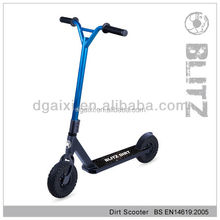 Off Road Mountain Dirt Scooter CH-420