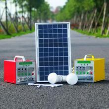 Cheapest antique complete off grid solar system for home