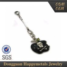 New Product Low Cost Hanging Charms