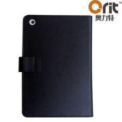 Hot and New! for ipad mini minion case soft tpu case for ipad mini pu leather cases for ipad
