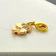 C335 Wholesale Floating Charms Dangles for living lockets,Newest Hot Selling Origami Owl Floating Charms Wholesale