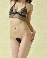 Women sex product wholesale sexy c-string tanga